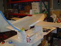 Name: E P-51 #2 006.jpg