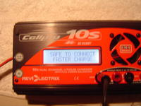 Name: Charge Setup For SS 006.jpg Views: 86 Size: 61.8 KB Description: this is fast charge mode for the field