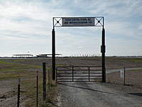 Name: DSCN3809.jpg