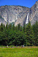 Name: yosemite-national-park-california-cayos2.jpg