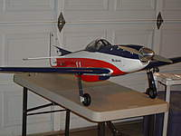 Name: EP H9 P-51 007.jpg