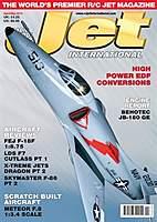 Name: RC Jets Cover.jpg Views: 318 Size: 75.8 KB Description: