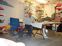 Name: DSCN0064.jpg
