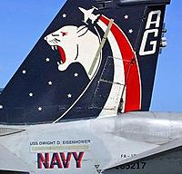Name: Navy_aircraft_Tail_code.jpg