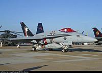 Name: VFA131-400static-71756.jpg Views: 617 Size: 118.7 KB Description:
