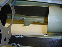 Name: DSC02143.jpg