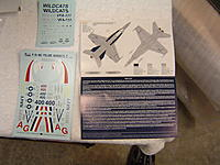 Name: DSC02149.jpg