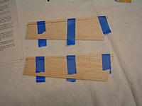 Name: DSC02232.jpg