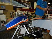 Name: DSCN8233.jpg Views: 100 Size: 196.0 KB Description: nice E-Bandit.... such a nice looking plane..