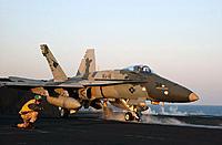 Name: 800px-VFA-146_FA-18_Cat_Shot.jpg Views: 73 Size: 71.2 KB Description: