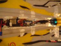 Name: DSC01075.jpg Views: 440 Size: 48.2 KB Description: Rx and ESC placement  note the Medusa motor ^_^