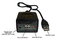 Name: usb-isolator-2.jpg Views: 165 Size: 112.2 KB Description: