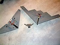 Name: a_13_B2_Wing1_PlasticModel.jpg Views: 493 Size: 118.9 KB Description:
