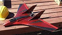 Name: Hpim0862.jpg Views: 50 Size: 79.9 KB Description: Stryker RED