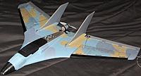Name: Hpim0944.jpg Views: 51 Size: 47.5 KB Description: Stryker BLUE
