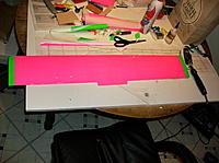 Name: HPIM0393.jpg Views: 74 Size: 209.3 KB Description: Cover it in pink monokote :)
