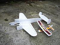 Name: Beechcraft3.JPG Views: 7 Size: 106.6 KB Description: