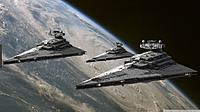 Name: Star Destroyer.JPG