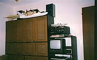 Name: Cabinet1.jpg