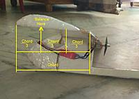 Name: Foamie CG.JPG