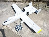 Name: A-10 (9).JPG