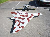 Name: Vulcan82b.JPG