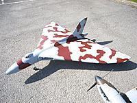 "Name: Vulcan82c.JPG Views: 15 Size: 143.2 KB Description: Mine is only 82"" span"