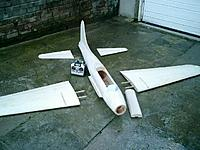 Name: B17rc.jpg