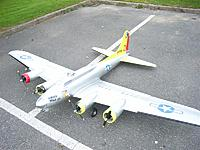 Name: B17-42.JPG