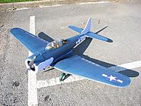 Name: sbd25.JPG