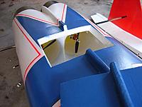 Name: Mug (20).JPG