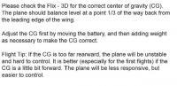 Name: FlixCG.jpg Views: 57 Size: 40.4 KB Description: