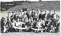 Name: school1.jpg