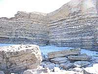 Name: Dunraven (2).jpg