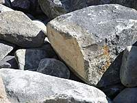 Name: Dunraven (13).jpg