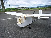 Name: AP Depron 4.jpg
