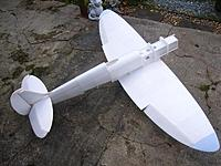 Name: Spifire7.jpg