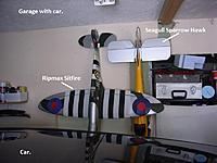 Name: Storage (1).jpg Views: 136 Size: 125.0 KB Description: Hanging on the garage wall.