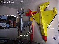 Name: Storage (2).jpg Views: 126 Size: 117.9 KB Description: Hanging on the garage wall.