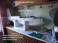 Name: Storage (6).jpg Views: 123 Size: 166.3 KB Description: Small bedroom, my work shop for modelling.