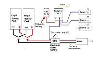 Name: Schematic6.jpg