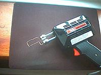 Name: Solder gun.jpg Views: 110 Size: 36.3 KB Description: