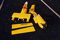 Name: C-160a.jpg Views: 240 Size: 43.1 KB Description: Now that's what I call, 'dis-assembled'.