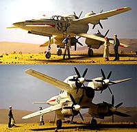 Name: Xwing.jpg Views: 130 Size: 95.8 KB Description: