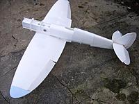 Name: Spitfire9.jpg Views: 97 Size: 97.9 KB Description: