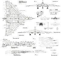 Name: Vulcan_b2a.jpg Views: 263 Size: 80.6 KB Description: