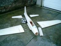 Name: B17rc.jpg Views: 504 Size: 58.5 KB Description: It need to come apart easy for transport.
