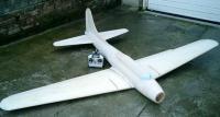 Name: B17rb2.jpg Views: 386 Size: 49.8 KB Description: It's a big single engined jet?
