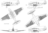 Name: douglas-tbd-1-devastator-5.png