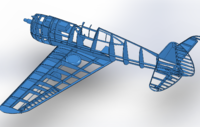 Name: skel rear.png